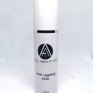 Anti-Aging Elixir