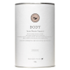 the-beauty-chef-body-inner-beauty-powder-with-hemp