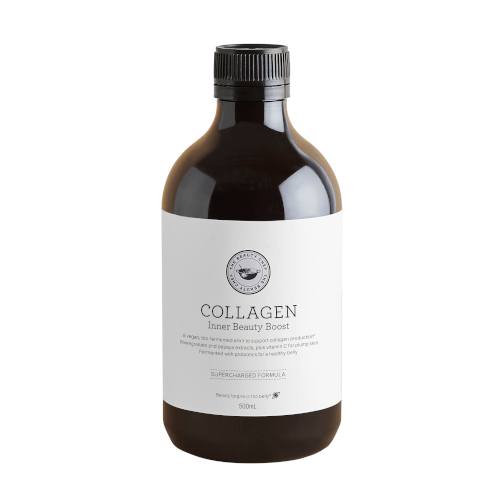 the-beauty-chef-collagen-inner-beauty-boost