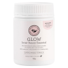 the-beauty-chef-glow-inner-beauty-essential