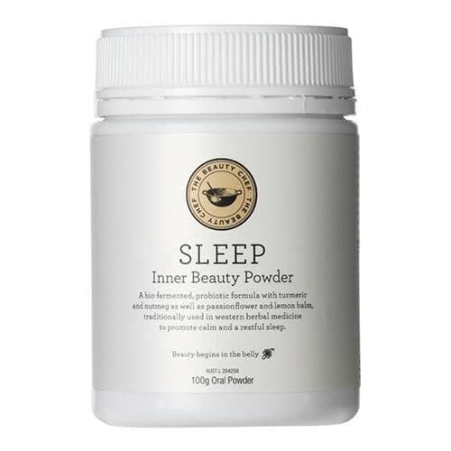 the-beauty-chef-sleep-inner-beauty-powder